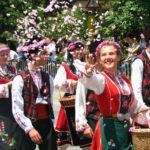 Bulgaria11