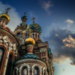 church-of-the-savior-on-spilled-blood--st--petersburg--russia--546474474-597a7376aad52b0010f6272a