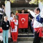 თურქეთი 3