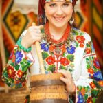 ukrain 4