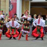 ukraina 2