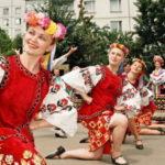 ukrainian-culture-1